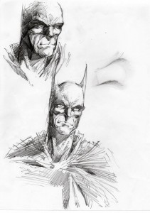 olivierruillard_illustration_batman_schlum