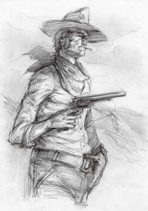 olivierruillard_cowboy_illustration